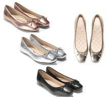 <新作>4色 COLE HAAN Downtown Ballet Flat