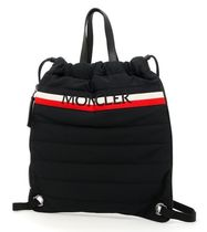 MONCLER New Kinly Tote Backpack