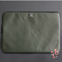 "KANEI TEI  LAPTOP CASE 13"" PCケース KR0008"