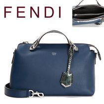 FENDI(フェンディ)正規品/EMS/送料込み By the way Small Bag