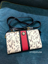 春新作 TORY BURCH★KERRINGTON CROSSBODY 長財布OK*上品!