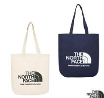 THE NORTH FACE★新作 EASY ECO TOTE NN2PJ14