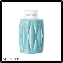 人気★【 MiuMiu】Shower Gel 200ml 送料込