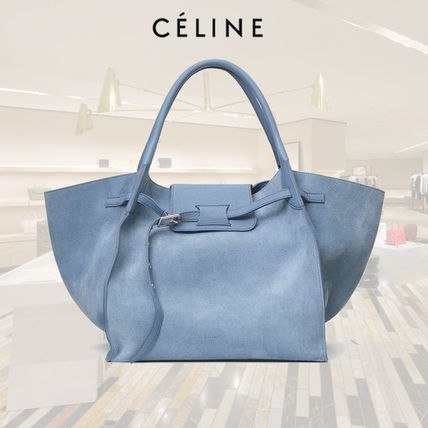 VIP CELINE MEDIUM BIG BAG 182863A5G06BM