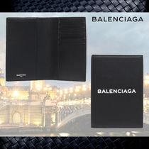 【BALENCIAGA】バレンシアガ★Everyday Passport Holder