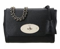【関税負担】 MULBERRY LILY BAG