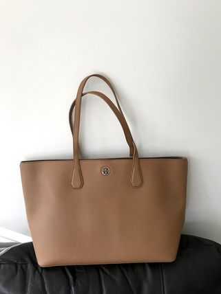 Tory Burch トートバッグ SALE☆TORY BURCH★PERRY TOTE トート A4収納OK*41135(5)