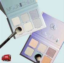 ANASTASIA ☆選べる Glow Kit ☆ MOONCHILD & AURORA