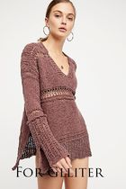 【Free People】Belong ニットセーター