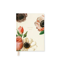 即納Kate spadeNY blushing floral gift log 189830