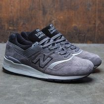 [New Balance]M997BRK Made in USA