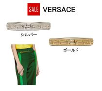 ★SALE★Versace エンパイア リング