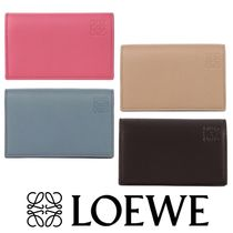 LOEWE Business Card Holder 関税送料込
