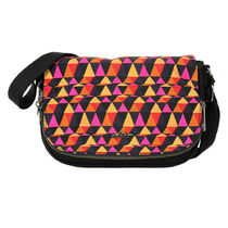 Kipling ショルダーバッグ EARTHBEAT S K23485 L47 Nocturnal Bl