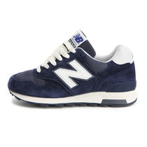 ニューバランス NEW BALANCE 1400 - MEN'S KID'S M1400CSE (USA)