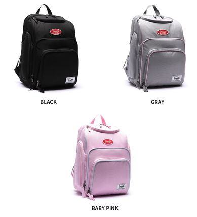 3ed7fbb79dcc ... Daylife バックパック・リュック 【DAYLIFE】GO 3 BACKPACK☆3色(2 ...