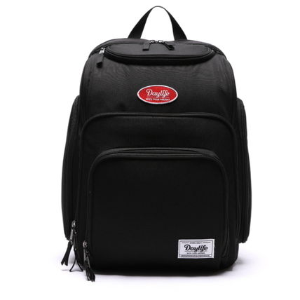 e2cce2f7207b ... Daylife バックパック・リュック 【DAYLIFE】GO 3 BACKPACK☆3色(3 ...