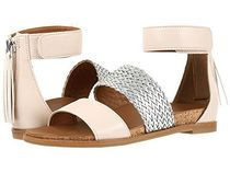 大人もOK☆UGG キッズ MARABEL METALLIC SANDAL