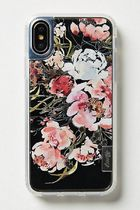 【Anthropologie】新作!Casetify Shade Blossom iPhoneケース