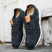 NEW BALANCE MRL696DX RE-ENGINEERED 人気のスニーカー