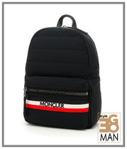 MONCLER new georgeバックパック