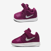 ★NIKE KIDS★Downshifter 7★送料込/追跡付 869971-601