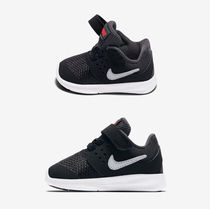 ★NIKE KIDS★Downshifter 7★送料込/追跡付 869974-006