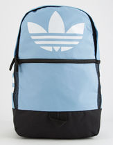 追尾/関税/送料込 ADIDAS Originals Trefoil Backpack
