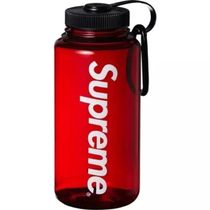 14S/S Supreme  Nalgene Bottle