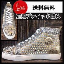 【正規店購入】 Mixkeoshell Flat Silver/Light Gold 希少