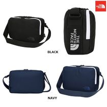 【日本未入荷】THE NORTH FACE 韓国大人気★ EASY CROSS BAG M