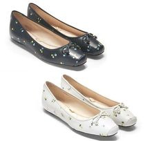 <新作>2色 COLE HAAN Downtown Ballet Flat