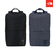 THE NORTH FACE★新作 SHUTTLE DAYPACK NM2DJ31