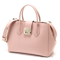 フルラ バッグ FURLA 908095 BML2 ARE M TOTE MOONSTONE