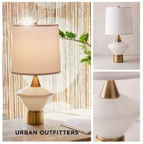 春☆新作☆Urban Outfitters☆Tezza Table Lamp☆税送込