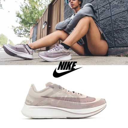 "Nike スニーカー NIKE ZOOM FLY SP ""CHICAGO"" - ナイキ ズーム フライ ""シカゴ"""