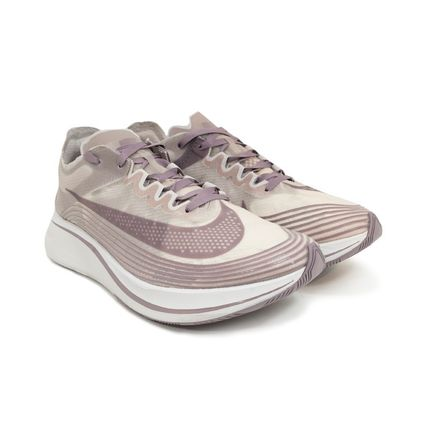 "Nike スニーカー NIKE ZOOM FLY SP ""CHICAGO"" - ナイキ ズーム フライ ""シカゴ""(2)"