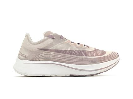 "Nike スニーカー NIKE ZOOM FLY SP ""CHICAGO"" - ナイキ ズーム フライ ""シカゴ""(3)"