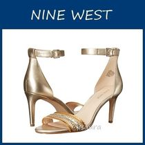セール!☆NINE WEST☆Isaura☆