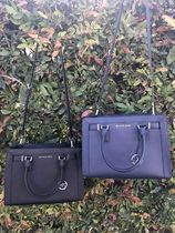 【即発3-5日着】MICHAEL KORS◆DILLON MD SATCHEL◆2ways バック