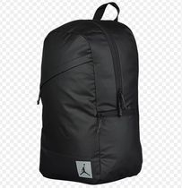 追尾/関税/送料込 JORDAN CROSSOVER BACKPACK