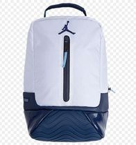 追尾/関税/送料込 JORDAN MINI RETRO 11 BACKPACK