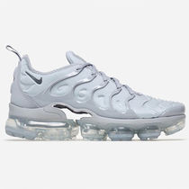 Nike Sportswear Air Vapormax Plus TN