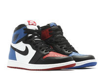 Nike Air Jordan 1 Retro Hi OG Top 3