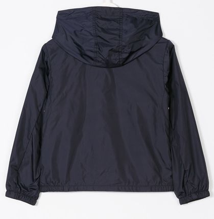 MONCLER キッズアウター 完売必至 MONCLER ライトジャケットNEW URVILLE 8A 10A 関税込(3)