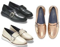 <新作>3色 COLE HAAN GrandEvolution Loafer