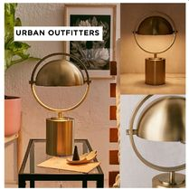春☆新作☆Urban Outfitters☆Dmitri Desk Lamp☆税送込