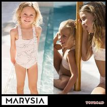 大人気☆Marysia Swim☆BUMBY HONOLULU MAILLOT ピンク