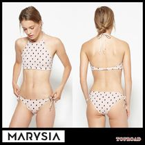 大人気☆Marysia Swim☆MOTT BOTTOM ピンク