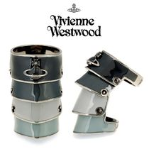 ◆VivienneWestwood◆エナメルアーマーリング ArtemisEnamelRing